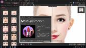 CyberLink MakeupDirector Deluxe 2.0.1827.62005 (x86-x64) (2017) [Multi/Rus]