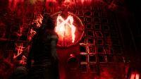 Hellblade: Senua's Sacrifice (2017) PC | RePack от FitGirl