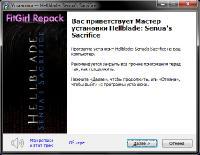 http://i93.fastpic.ru/thumb/2017/0809/eb/7735e0410389222f57efbdd4a95b49eb.jpeg