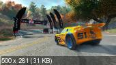 Cars 3 Driven to Win скачать игру через торрент