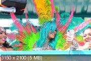 http://i93.fastpic.ru/thumb/2017/0814/d0/_d8f00e7e292fc3b9bbb786e64739a6d0.jpeg