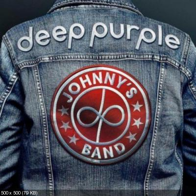 Deep Purple - Johnny's Band (2017)