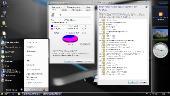 Windows 7 Longhorn Edition 2.0 R2 by RuMegabyte (x64) (2017) [Rus]