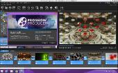 Photodex ProShow Producer 9.0.3769