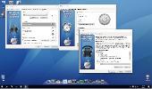 Windows 10 Enterprise LTSB 14393.1613 by UralSOFT v.74.17 (x86-x64) (2017) [Rus]