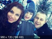 http://i93.fastpic.ru/thumb/2017/0906/0b/e0f229efc6910647ecfabb326415580b.jpeg