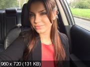 http://i93.fastpic.ru/thumb/2017/0906/28/8d558a0faa90030c3241103575a6c928.jpeg