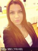 http://i93.fastpic.ru/thumb/2017/0906/9a/edc0b7346626435293595e385e2c819a.jpeg