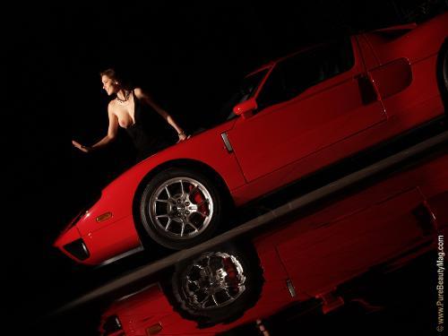 08-29 - s112568 - Stana - Gran Turismo - 2560px