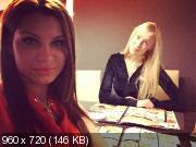 http://i93.fastpic.ru/thumb/2017/0906/f5/d22061814bbbebe8ec6a870ff9e422f5.jpeg
