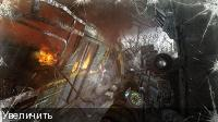 Metro: Last Light Redux (2014/RUS/Multi/SteamRip R.G. Origins)