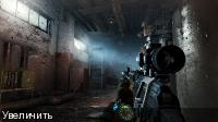 Метро: Луч Надежды / Metro: Last Light Redux (2014/RUS/Multi/RePack by SpaceX)