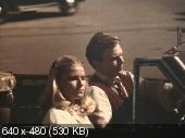 Лживая Луна / Liar's Moon (1982) DVDRip | A