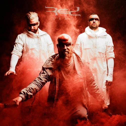 Новый альбом Red