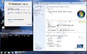 Windows 7 Ultimate SP1 RTM Build 7601 by StaforceTEAM (x64) (22.09.2017) [Deu/Eng/Rus]