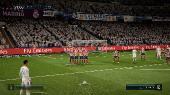 FIFA 18: ICON Edition (2017) RePack от R.G. Механики