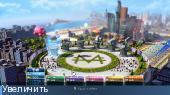 Monopoly Plus(2017/RUS/ENG/RePack by xatab)