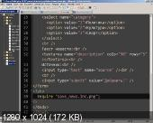 PHP. Уровень 1,2,3,4 (2016/PCRec/Rus)