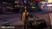 Sleeping Dogs: Definitive Edition(2014/RUS/ENG/RePack by xatab)