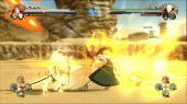Naruto Shippuden: Ultimate Ninja Storm 4 - Deluxe Edition [v 1.07 + 5 DLC] (2016) RePack от xatab