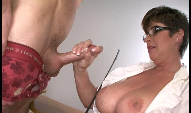 Schwanger Scheide Brustwarzen Facesitting