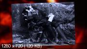 История и Загадки тонирования фотографии (2017)