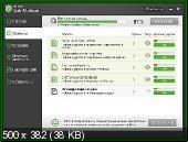 Auslogics Anti-Malware 1.17.0.0 PortableApps + Антивирусная база