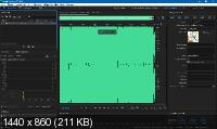 Adobe Audition CC 2019 12.0.0.241 RePack + Portable
