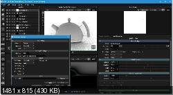 Lightmap HDR Light Studio Carbon 5.8.0 ENG