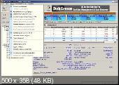 DiskGenius Pro 5.0.0.589 Portable