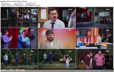 http://i93.fastpic.ru/thumb/2018/1026/47/_6e271d573ba8c4f4fd4fabdc79a53747.jpeg