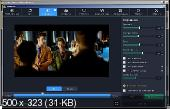 Movavi Video Converter 19.0.0 Premium Portable by TryRooM