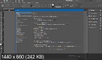Adobe InDesign CC 2019 14.0.0 Portable